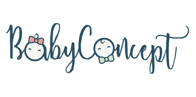 Baby Concept