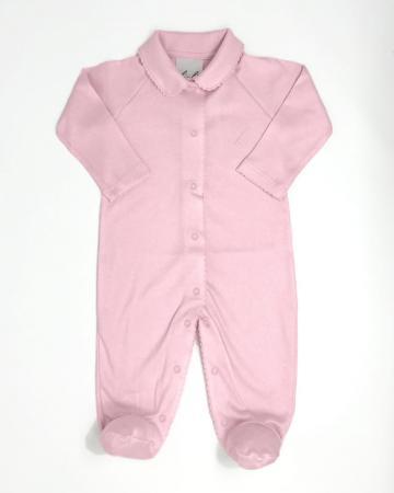 pink-classico-footie2