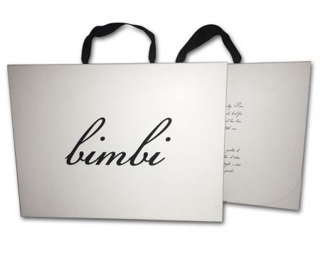 Bimbi Gift Box